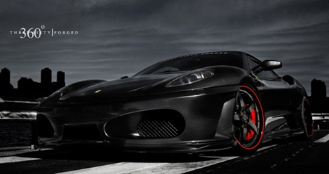 360-forged-straight-5ive-carbon-ferrari-f430-01