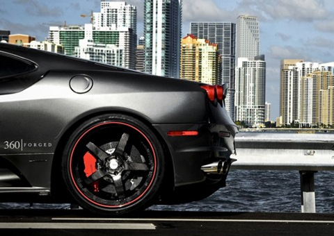 360-forged-straight-5ive-carbon-ferrari-f430-02