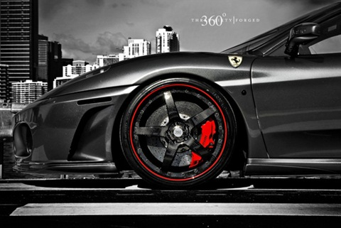 360-forged-straight-5ive-carbon-ferrari-f430-05