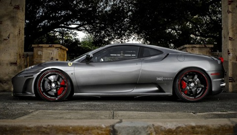 360-forged-straight-5ive-carbon-ferrari-f430-10