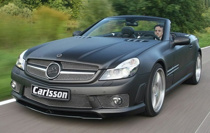 carlsson-ck63-rs-mercedes-benz-sl63-amg-04