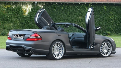 carlsson-ck63-rs-mercedes-benz-sl63-amg-18