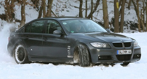 miranda-series-bmw-320d-winter-concept-01