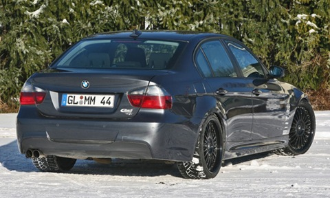 miranda-series-bmw-320d-winter-concept-10