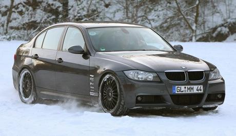 miranda-series-bmw-320d-winter-concept-13