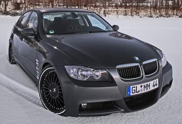 miranda-series-bmw-320d-winter