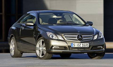 2010-mercedes-benz-e-class-coupe-01