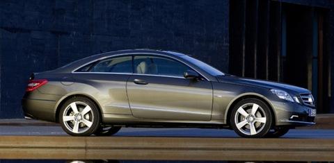 2010-mercedes-benz-e-class-coupe-02