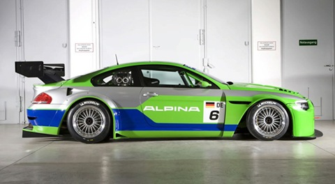 alpina-b6-gt3-bmw-6-series-01
