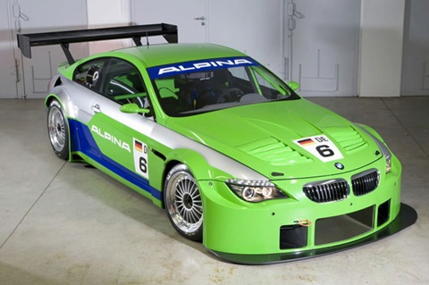 alpina-b6-gt3-bmw-6-series-02