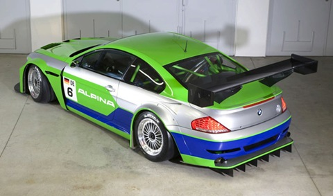 alpina-b6-gt3-bmw-6-series-03
