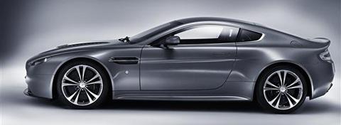 Aston-Martin-V12-Vantage-02