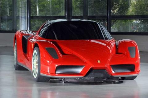 Ferrari-Mille-Concept-3