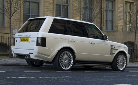 project-kahn-range-rover-vogue-01