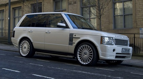 project-kahn-range-rover-vogue-03
