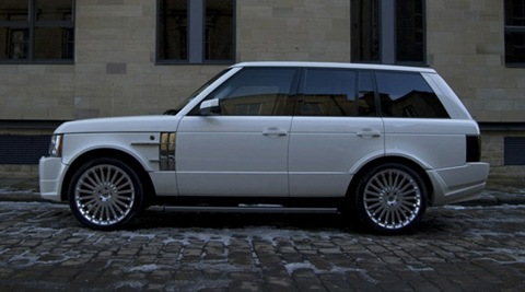 project-kahn-range-rover-vogue-04