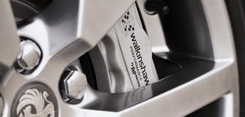 Vauxhall-VXR8-Bathurst-S-6