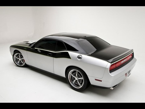 2009-Mr-Norms-Super-Dodge-Challenger-Rear-and-Side-Top-1280x960