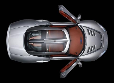 2009-spyker-c8-aileron-15