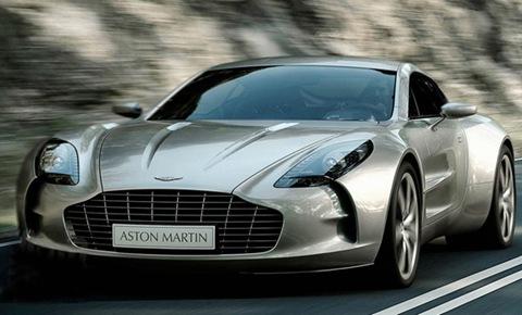 aston-martin-one-77-01