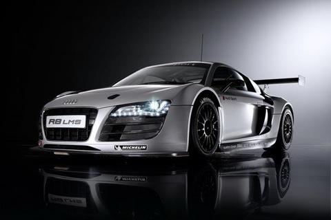 Audi-R8-LMS-3