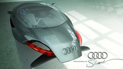 audi-shark-concept-02