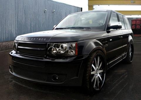 concept802-range-rover-sport-platinum-r-01