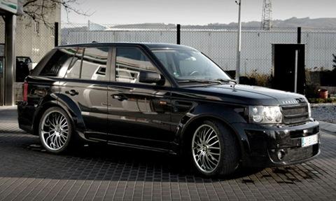 concept802-range-rover-sport-platinum-r-03