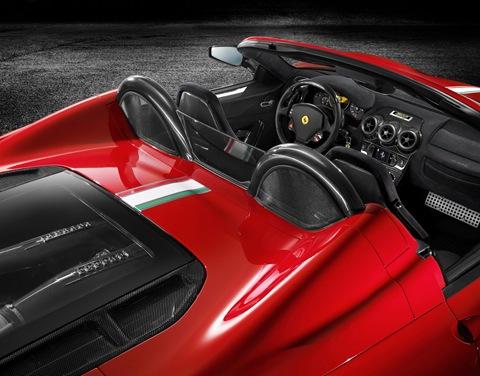 ferrari-f430-scuderia-spider-16m-img_4