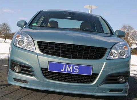 jms-opel-vectra-c-01