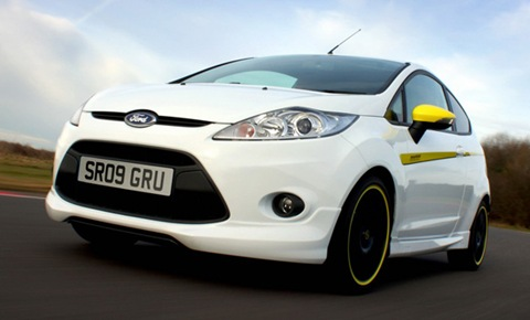 mountune-performance-ford-fiesta-07