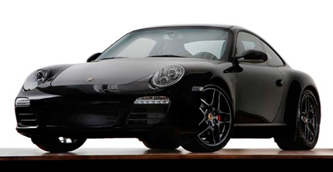 pon-porsche-911-4s-limited-edition-01-thumb.jpg