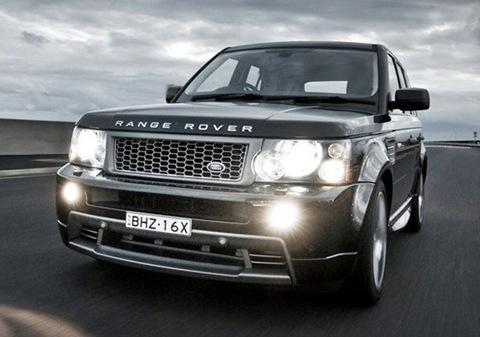 range-rover-sport-stormer-edition-03