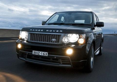 range-rover-sport-stormer-edition-04