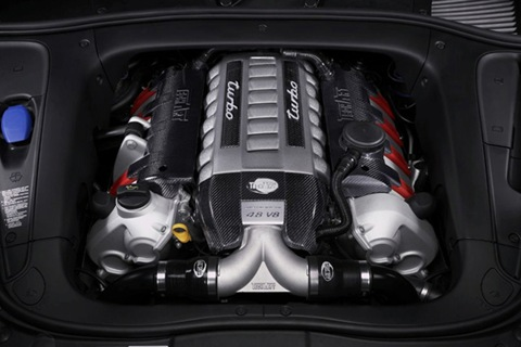 techart-magnum-porsche-cayenne-turbo-s-02