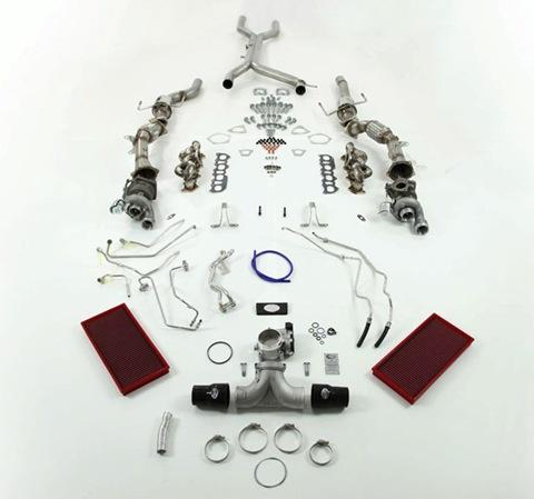 techart-magnum-porsche-cayenne-turbo-s-03