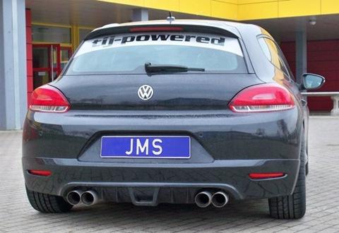 volkswagen-scirocco-jms-01