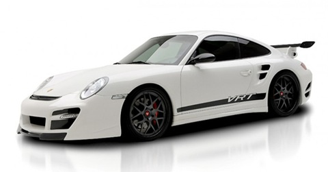 vorsteiner-v-rt-edition-997-turbo-03