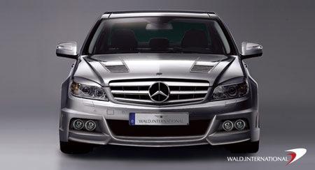 wald-mercedes-c-class-sports-line-gt-02