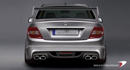 wald-mercedes-c-class-sports-line-gt-03