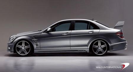 wald-mercedes-c-class-sports-line-gt-04