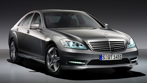 2009-mercedes-benz-s-class-amg-sports-package-16