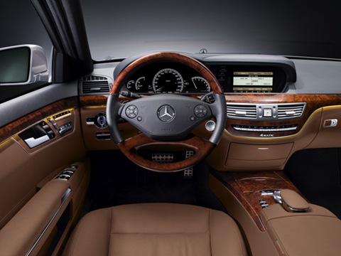 2009-mercedes-benz-s-class-amg-sports-package-21