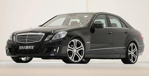 2010-brabus-mercedes-benz-e-class-01
