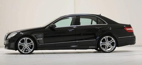 2010-brabus-mercedes-benz-e-class-03