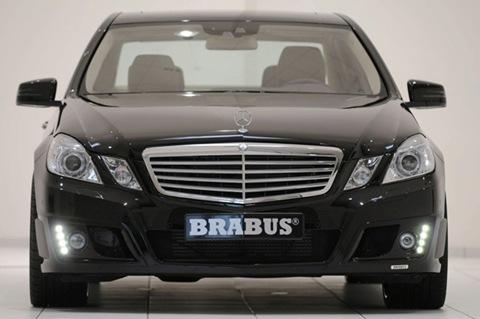 2010-brabus-mercedes-benz-e-class-04