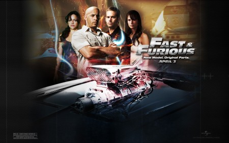 fast-and-furious-4-movie-wallpaper-1680x1050-02