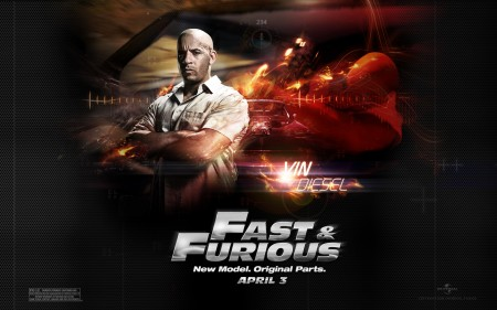 fast-and-furious-4-movie-wallpaper-1680x1050-03