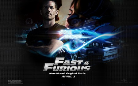 fast-and-furious-4-movie-wallpaper-1680x1050-04