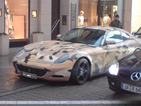 Ferrari-612-Desert-3